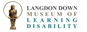 langdon down museum large