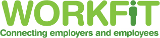 Workfit_logo+strap