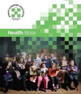 Health Passport Cover a
