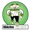 DSActive NEW LOGO (533x552)
