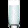 Water_Glass_1024x1024