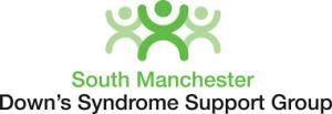 S Manchester logo