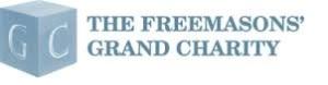 Freemasons Grand Charity