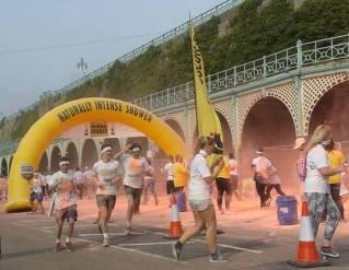 Color Run 16a