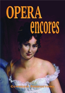 Opera Encores pic
