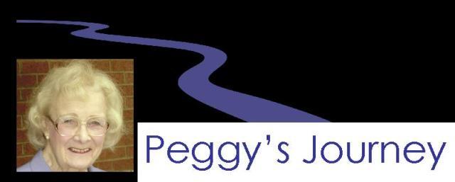 Peggy Fray image